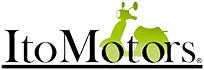 Ito Mortors -伊藤モータース-